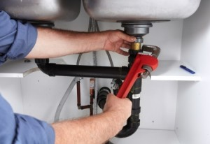 Plumbing Contractor Lansdale
