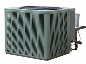 Air Conditioner Repair Lansdale