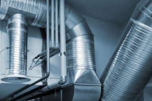 ventilation & duct cleaning Lansdale